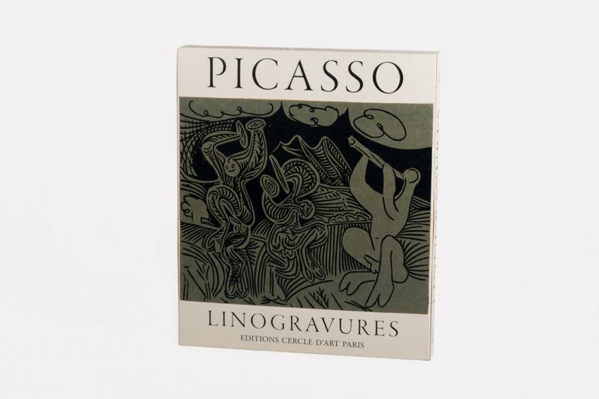 Picasso-Linogravures-01