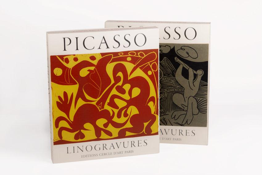 Picasso-Linogravures-02