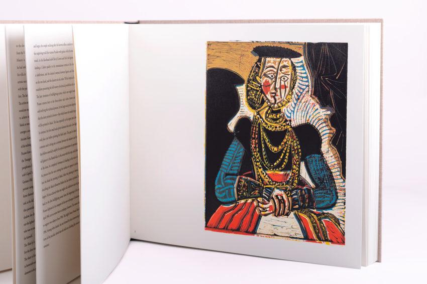 Picasso-Linogravures-11