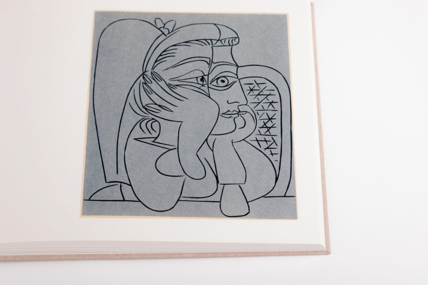 Picasso-Linogravures-14