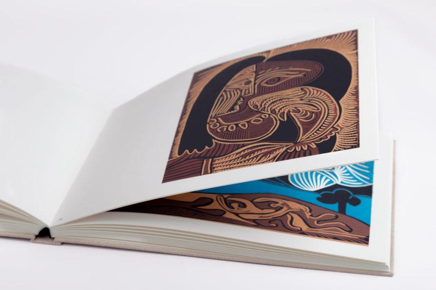 Picasso-Linogravures-15