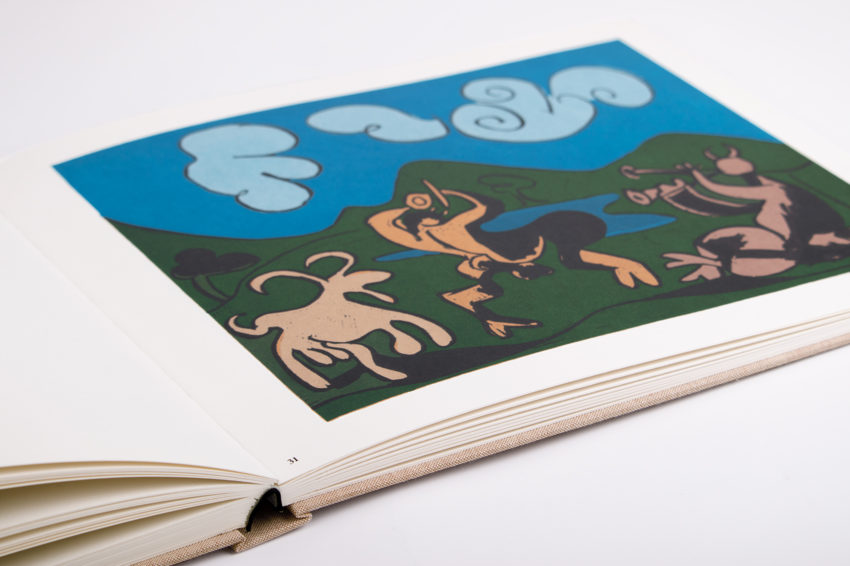 Picasso-Linogravures-16