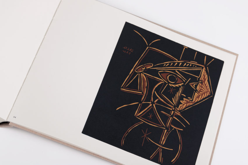 Picasso-Linogravures-18