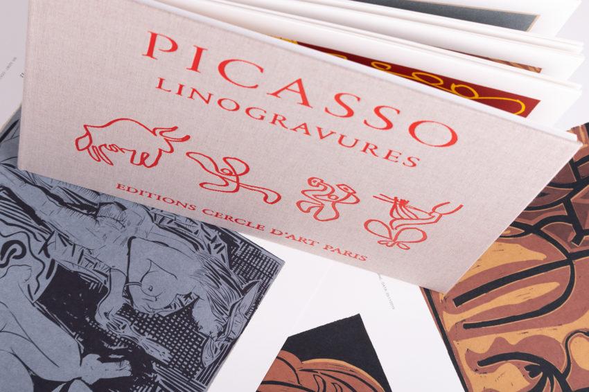 Picasso-Linogravures-22