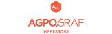 Agpograf Impressors